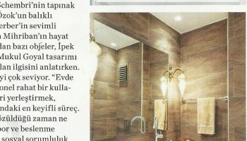 NSTYLE-HOME1-1024x768w-892x607