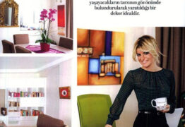 instyle-home-892x607