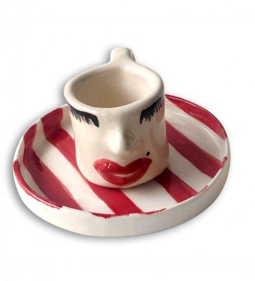 seramik kadın kahvefincani-786x1000